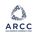 Asia Reserve Currency (ARCC)