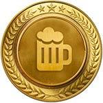 Brewery Consortium (BEER)