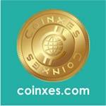 Coinxes (CXG)
