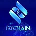 IZIChain (IZI)