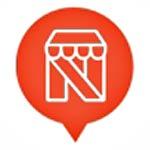 Nodis (NODIS)