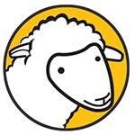 Sheepcoin (SHEEP)