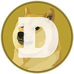 Dogecoin (DOGE)