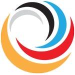 Five Colors Coin (FCC)