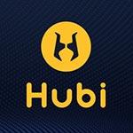 Hubi (HUB)