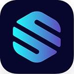 Streamex (STE)