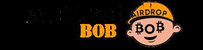 airdropbob logo