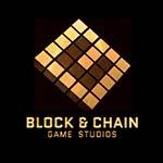 BlockFight (HALO)
