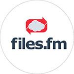 Files.fm (FFM)