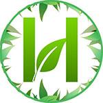 Herbalist Token (HERB)