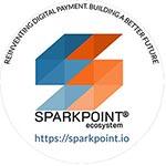 SparkPoint (SRK)