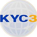 KYC3 (UKYC)