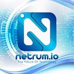 Netrum (NTR)