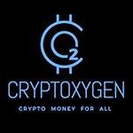 Cryptoxygen (OXY2)