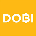 DOBI Exchange