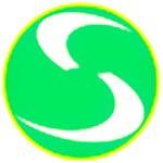 Swapcoinz (SPZ)