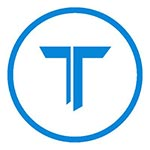TitanCoin (TC)