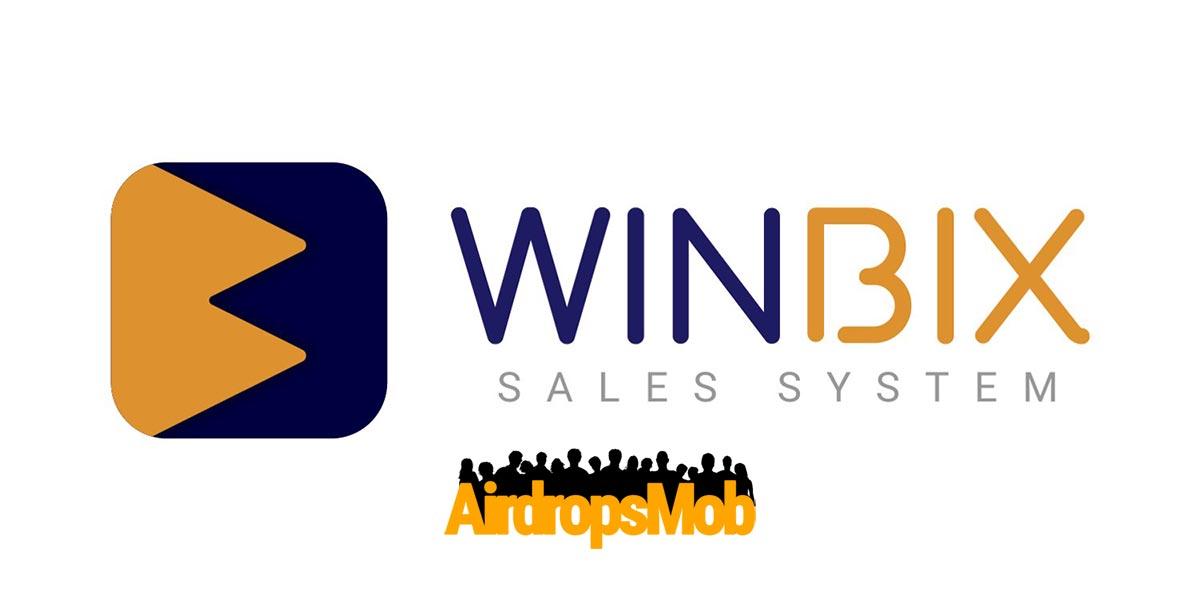 WINBIX (WBX)