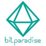 BitParadise (BET)