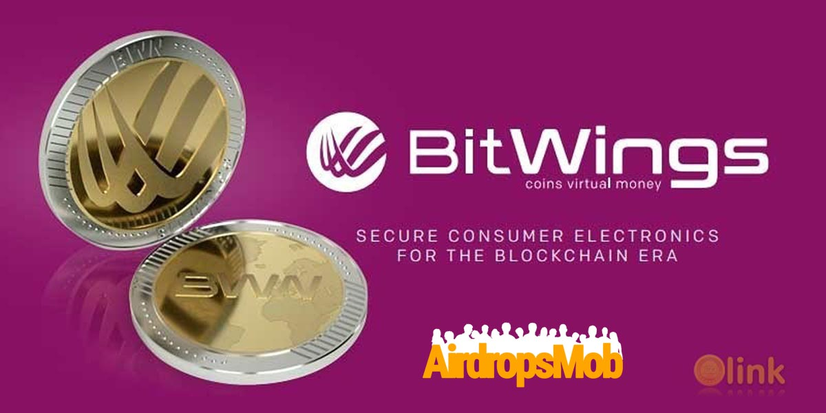 Bitwings (BWN)