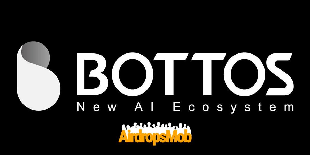 Bottos (BTO)