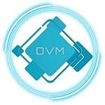 DV Marketplace (DVM)