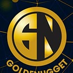 GoldeNugget (GNTO)