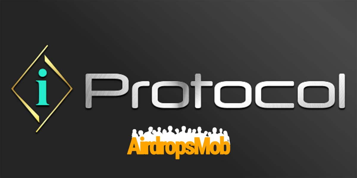 iProtocol Network (IPN)