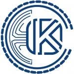 Kozjin (KOZ)