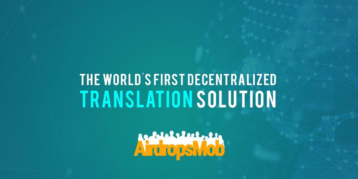TranslateMe (TMN)