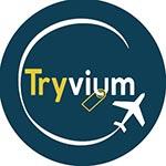 Tryvium (TYM)