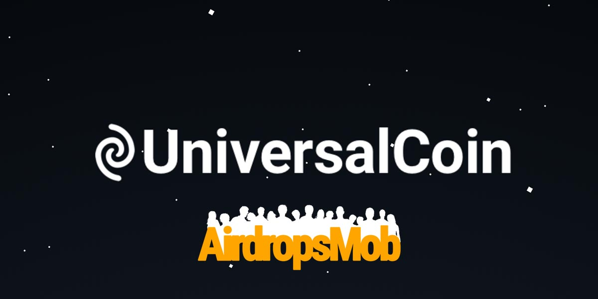 UniversalCoin (UNV)