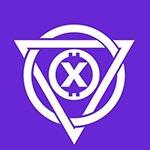 xCrypt (XCT)
