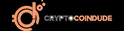 cryptocoindude logo