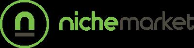 nichemarket logo