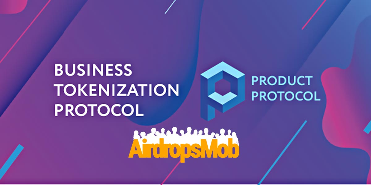 Product Protocol (PPO)