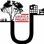 Ubrica (UBN)