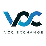 VCC Exchange (VND)