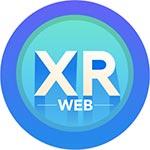 XR Web (XR)