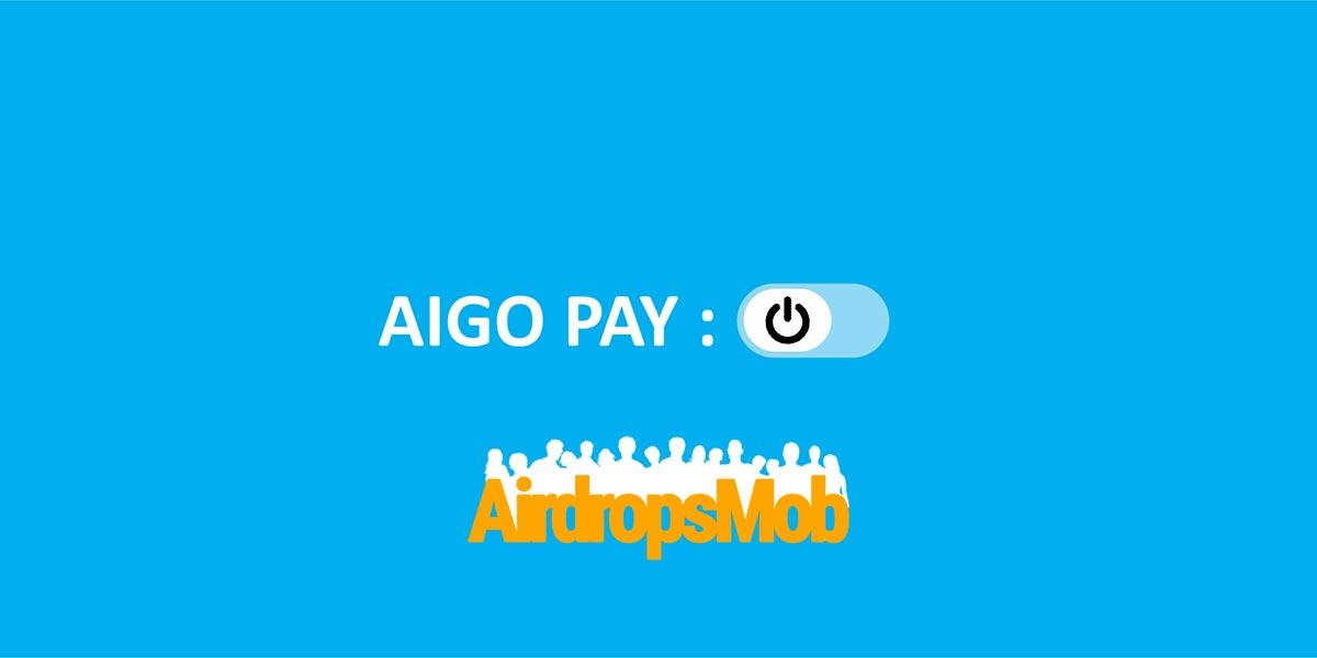 AIGO (XGP)