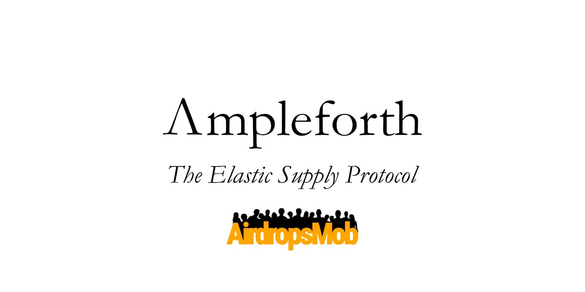 Ampleforth (AMPL)