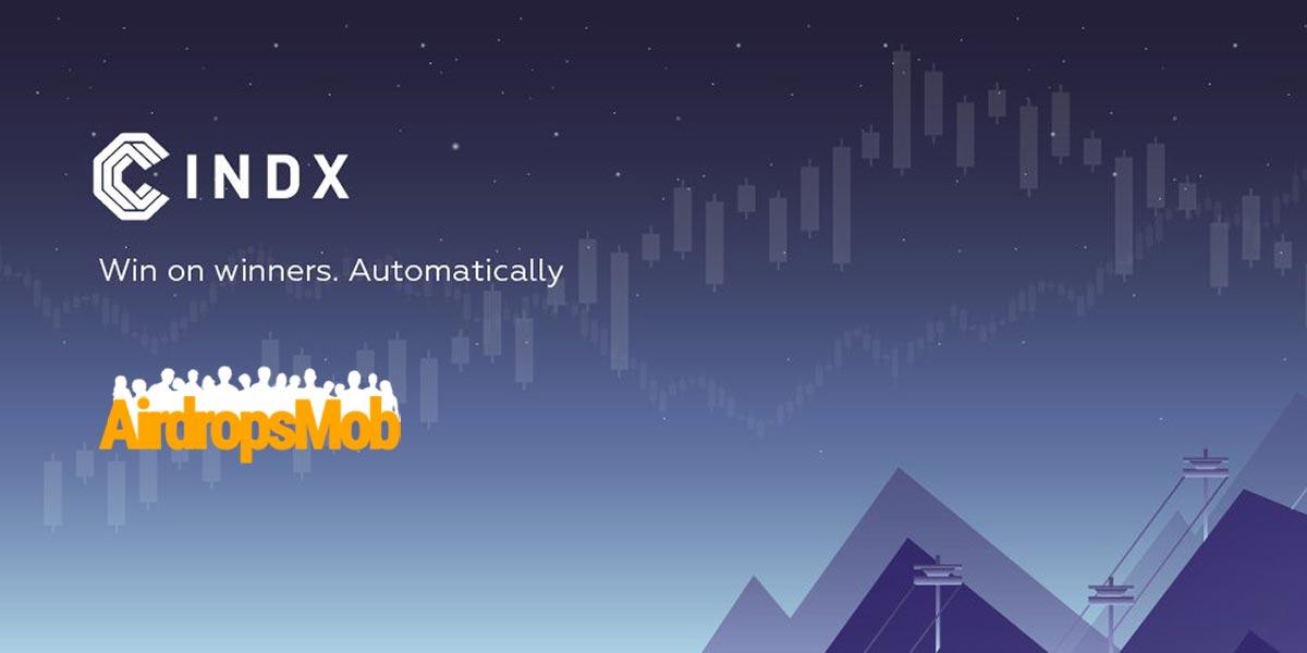 CINDX (CINX)