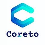 Coreto (COR)