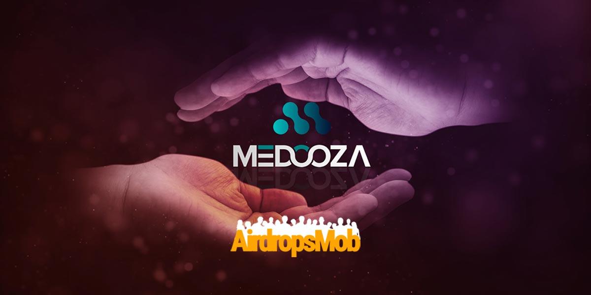 Medooza (MDZA)