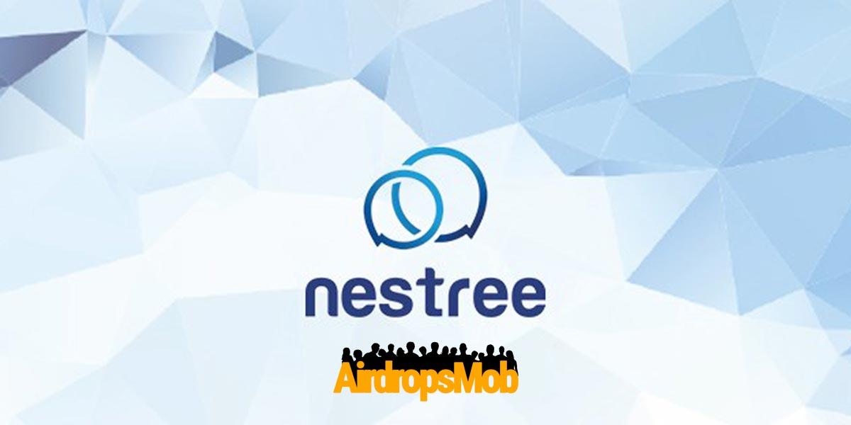 Nestree (EGG)