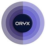 Oryx (ORX)
