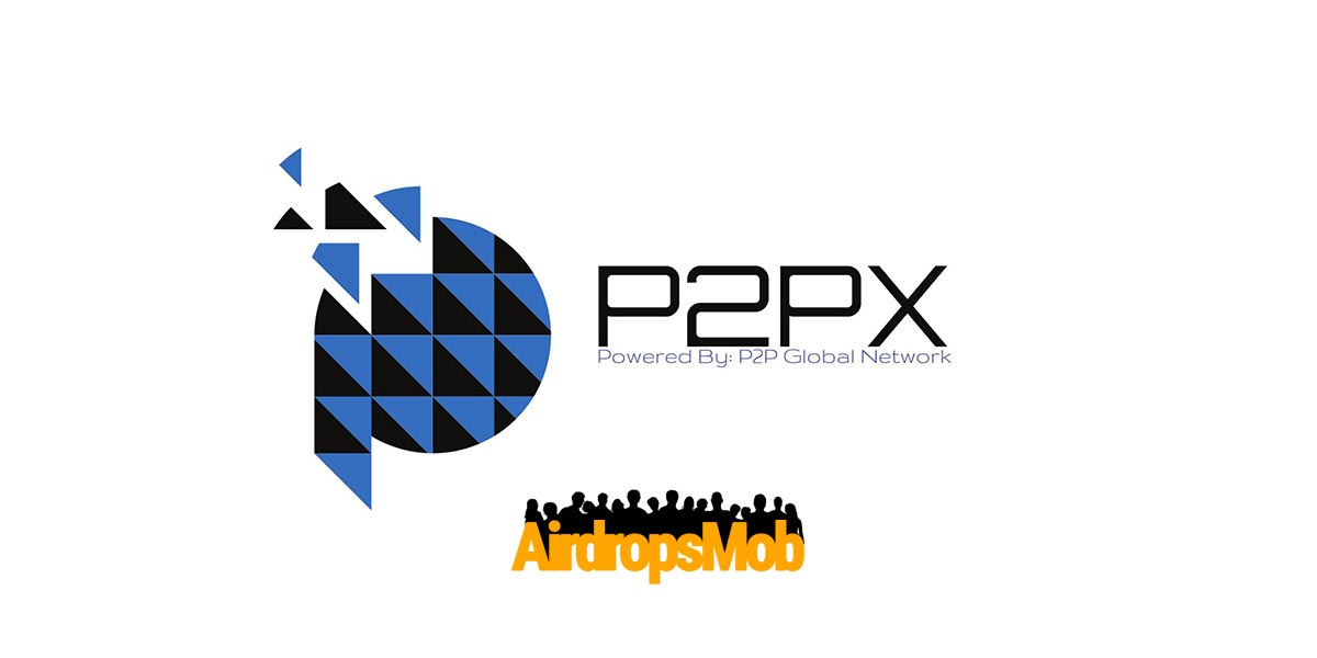 P2P Global Network (P2PX)