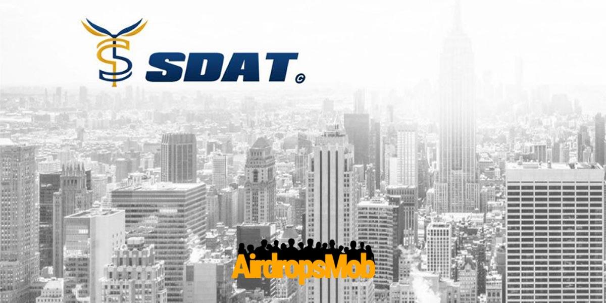 SDAT (SDAT)