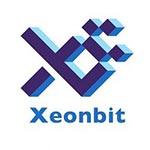 Xeonbit (XNS)