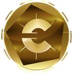 Comno Network (CMO)